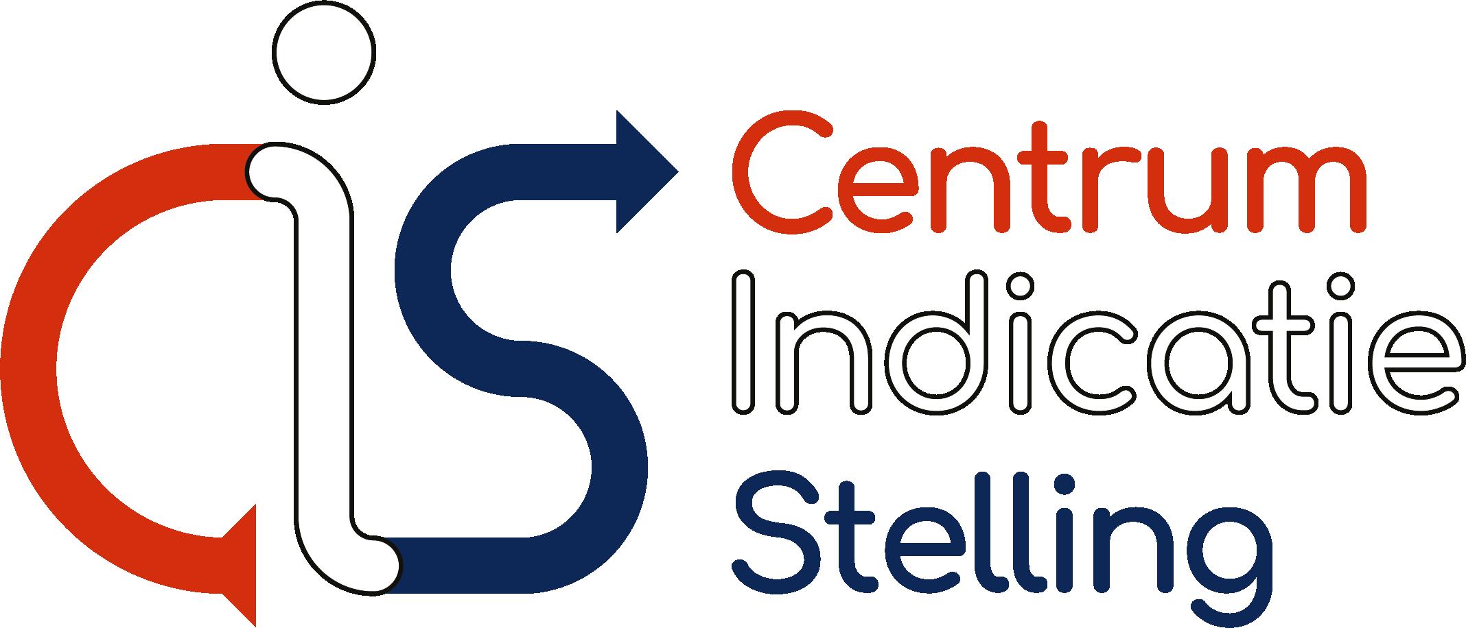 Centrum Indicatie Stelling